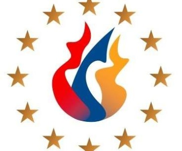 Euro Armenian Games in London 2020